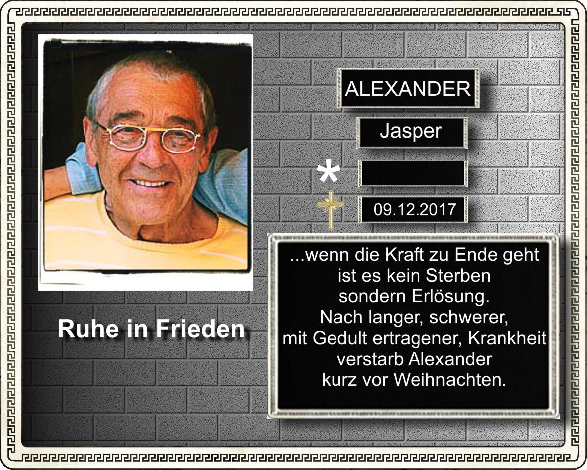 053 Alexander2