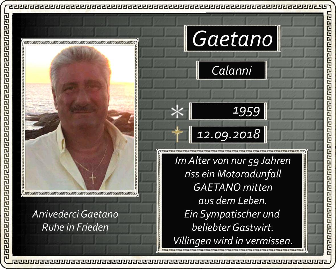 58-Gaetano
