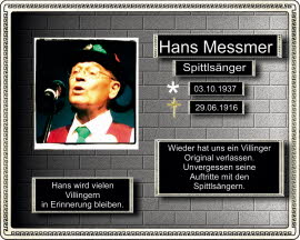 038 Hans Messmer